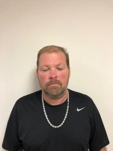 Donald Caraway a registered Sex Offender of Tennessee
