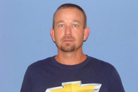 Jeremy Joe Stapleton a registered Sex Offender of Tennessee