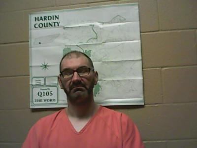 Keith Alan Chaplain a registered Sex Offender of Tennessee