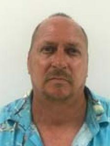 Michael Ansara Armstrong a registered Sex Offender of Tennessee