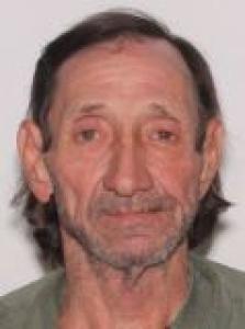 Phillip Kiser a registered Sex Offender of Tennessee