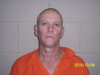 Rodney Lee Moore a registered Sex Offender of Tennessee