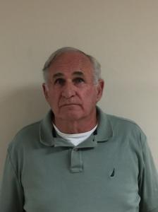 Charles Harry Gressler a registered Sex Offender of Tennessee