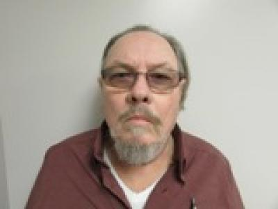 Michael Jean Replogle a registered Sex Offender of Tennessee