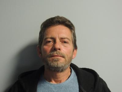 Patrick Thomas Fanning a registered Sex Offender of Tennessee