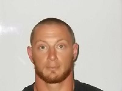 Stefin Tyler Reed a registered Sex Offender of Tennessee