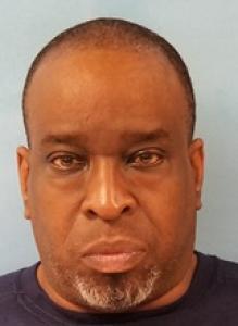 Paul Littlejohn a registered Sex Offender of Alabama