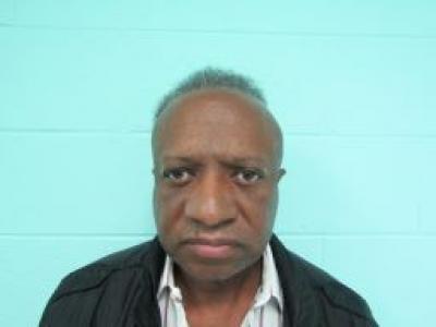 Jeffrey James Evans a registered Sex Offender of Tennessee