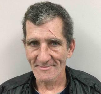 Steven Wayne Smith a registered Sex Offender of Tennessee