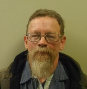 David Stanley Moss a registered Sex Offender of Tennessee