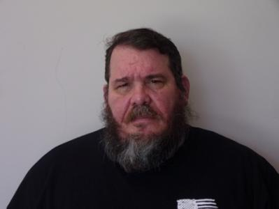 Scott Edward Martin a registered Sex Offender of Tennessee