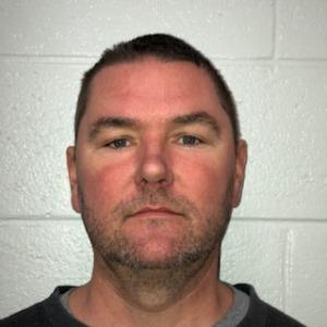 William Brooks Meador a registered Sex Offender of Tennessee