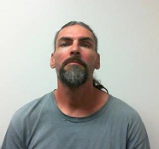 John Cooper a registered Sex Offender of Tennessee