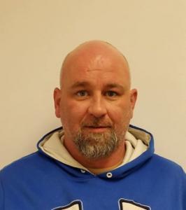 Eddie Joe Sons a registered Sex Offender of Tennessee