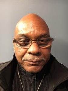 Alton Sylvester Bazemore a registered Sex Offender of Alabama