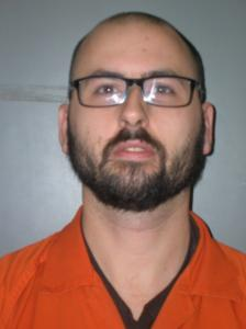 Travis Scott Layne a registered Sex Offender of Tennessee