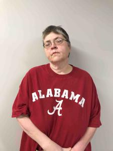 Jaunita Alilene Hawkins a registered Sex Offender of Tennessee