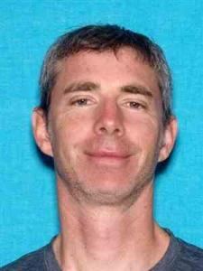Jason Paul Locke a registered Sex Offender of Tennessee