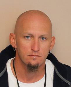 Justin Drew Smith a registered Sex Offender of Tennessee