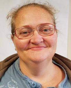 Martha Yvonne Worley a registered Sex Offender of Virginia