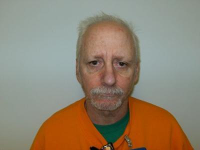 James Lee Jones a registered Sex Offender of Tennessee