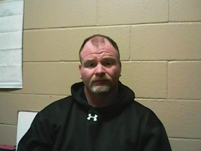 William Daniel Isley a registered Sex Offender of Tennessee