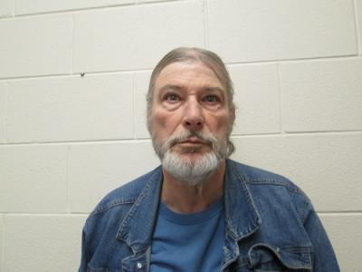 Michael Robert Johnson a registered Sex Offender of Tennessee