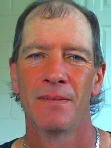 Chad R Rogers a registered Sex Offender of Tennessee