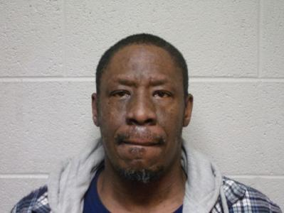 Eston Lee Holloway a registered Sex Offender of Missouri
