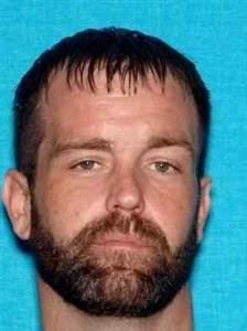 David Lee Brown a registered Sex Offender of Tennessee