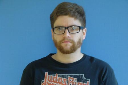 Samuel Thomas Busch a registered Sex Offender of Tennessee