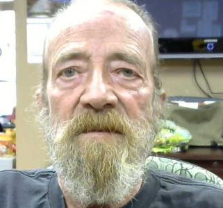 Donald Francis Humble a registered Sex Offender of Tennessee