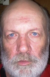 Kenneth Ivan Saltz a registered Sex Offender of Virginia