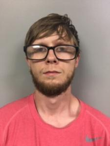 Kyle E Johnston a registered Sex Offender of Tennessee