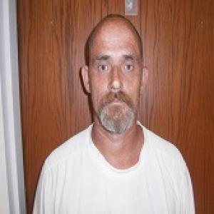 Clifford Allen Payne a registered Sex Offender of Tennessee