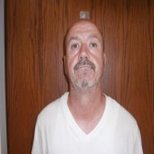Thomas Lee Case a registered Sex Offender of Tennessee