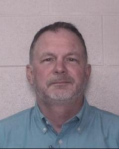 William Jonathan Patterson a registered Sex Offender of Tennessee