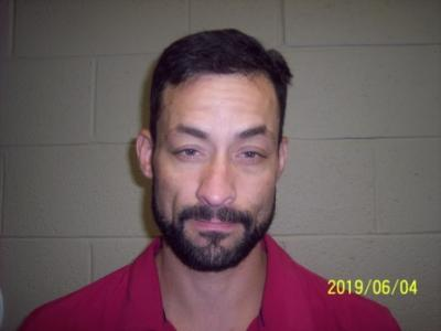 Jiovanni Vinon Torres a registered Sex Offender of Tennessee