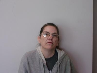 Merrilee A Fulton a registered Sex Offender of Tennessee
