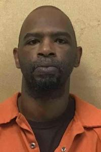 Charles Darryl Akins a registered Sex Offender of Tennessee