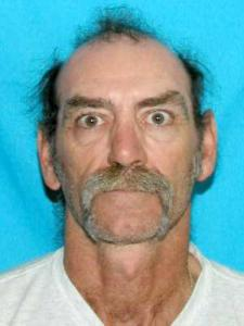 Patrick John Degrie a registered Sex Offender of Tennessee
