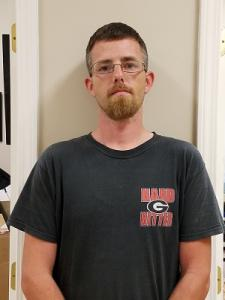 Timothy Charles Philbeck a registered Sex Offender of Tennessee