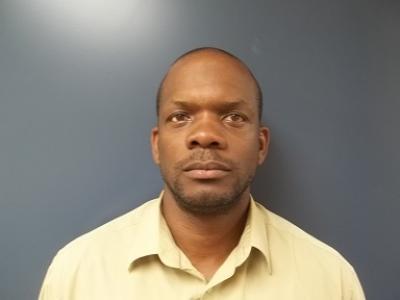 Frederic Glenn Daniels a registered Sex Offender of Texas