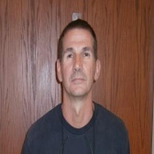 Steven Joseph Yurick a registered Sex Offender of Tennessee