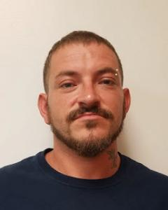John Harvey Taylor a registered Sex Offender of Tennessee