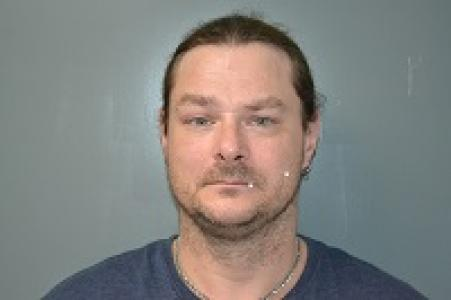 David Myrl Oaks a registered Sex Offender of Tennessee