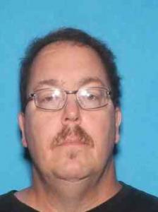 Timothy Clinton Dillard a registered Sex Offender of Tennessee