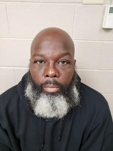 Jonathan Williams a registered Sex Offender of Tennessee