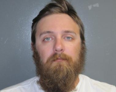 Cody Raymond Dodge a registered Sex Offender of Tennessee