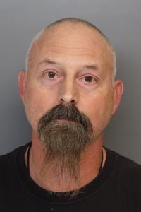 William Steven Stanley a registered Sex Offender of Tennessee